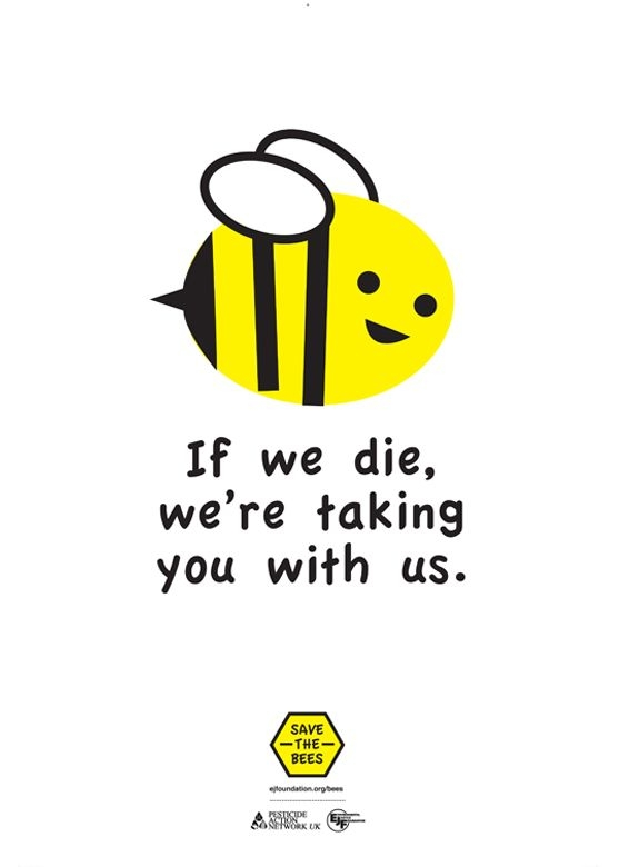 bee_threat