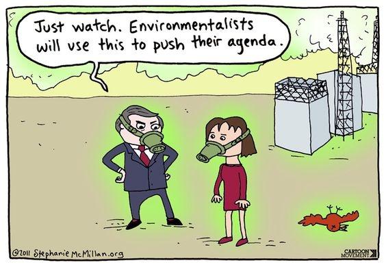 environmentalist_agenda
