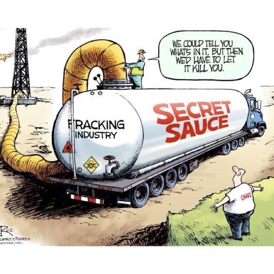 fracking_01
