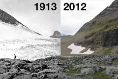 Century later