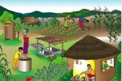 biogas01